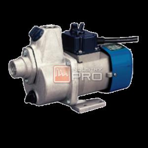 ปั๊มสูบน้ำมัน KOSHIN รุ่น FS Series (Self-priming Pump)