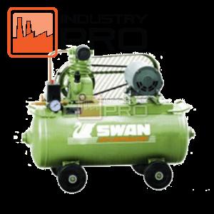 Swan SP/SVP/SWP Series
