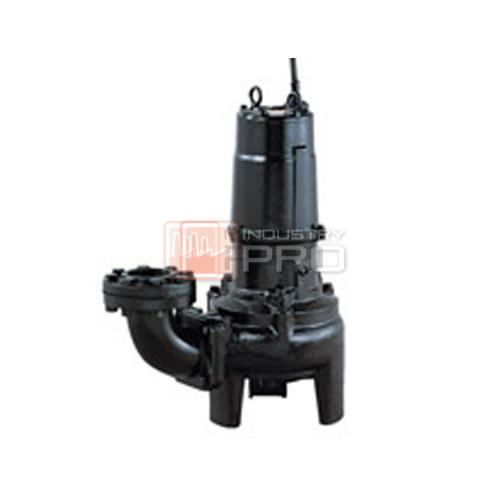 Submersible Pump TSURUMI BZ Series