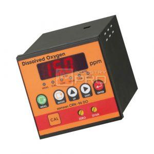 เครื่องตรวจวัดค่าน้ำ SAMSANDissolved Oxygen Controller LED Type