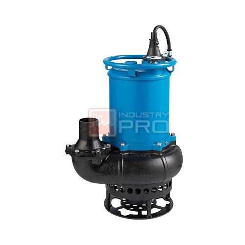 Submersible Agitator Pump TSURUMI GPN Seires