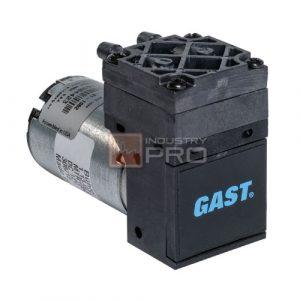 ปั๊มสุญญากาศ GAST 10D Series