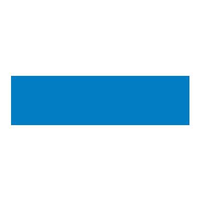GAST-logo