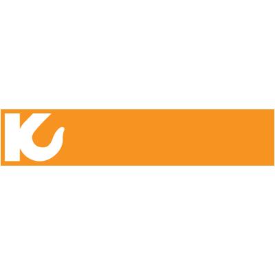 KOBEC