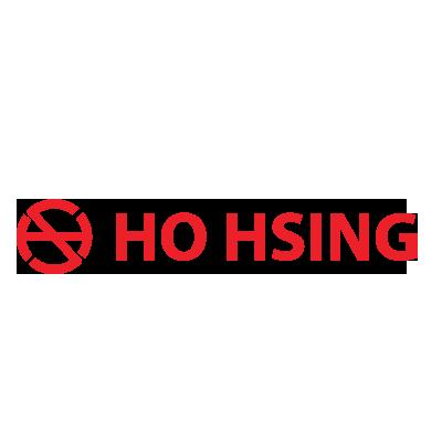 hohsing