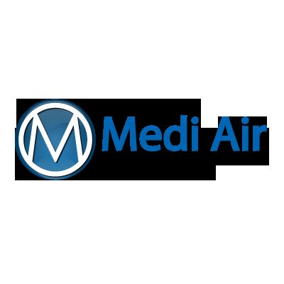 mediair