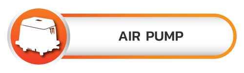AIR-PUMP